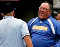 Obit: Germantown softball coach Kurt Raguse will be missed for his passion and love of the game