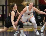 Meet the 2019-20 ALL-USA Preseason High School Girls Basketball Team