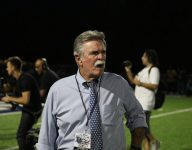 Mater Dei season opener canceled due to positive COVID-19 tests