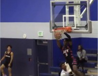 Dream City Christian takes down Sierra Canyon in exhibition