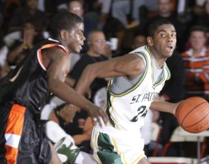 Where are they now? The Class of 2010 in boys basketball