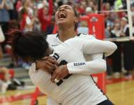 FINAL Super 25 Regional Volleyball Rankings