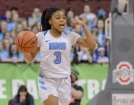 2019-20 Super 25 Preseason Girls Basketball Rankings released