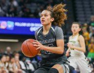 Super 25 Regional High School Girls Basketball Rankings: Week 1
