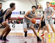 2019-20 Super 25 Preseason Boys Basketball Rankings released