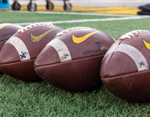 Idaho high school receiver makes OBJ-like catch