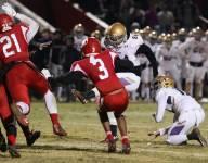 POLL: Super 25 High School Football Top Star, Week 11
