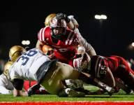 POLL: Super 25 High School Football Top Star, Week 14
