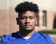Four-star DT Victory Vaka announces top five schools. Where will he go?