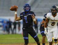 Arizona state football champion Chandler turns down Geico Bowl invitation