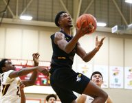 5 takeaways from Hoophall West, including Evan Mobley and the struggles of Hillcrest Prep