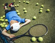 5 reasons your child might not be motivated in sports