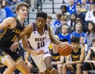 Super 25 Regional High School Boys Basketball Rankings: Week 2