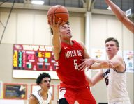 No longer a rim grazer: Kentucky commit Devin Askew shows off new athleticism at Hoophall West