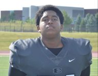 Michigan high school football player dies unexpectedly after knee surgery