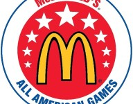 McDonald's All American Games headed to Houston