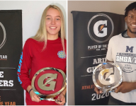 Arik Gilbert, Paige Bueckers named 2019-20 Gatorade Athlete of the Year