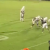 Hillcrest Patriots' touchdown on the final play is must-see TV