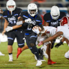 USA TODAY Sports high school football regional rankings for Sept. 22, 2020