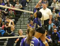 2020 AVCA/USA TODAY high school volleyball regional rankings