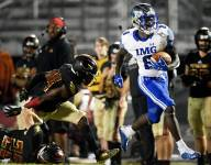 USA TODAY Sports Super 25 high school football rankings for Sept. 29, 2020
