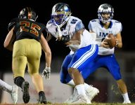 Final USA TODAY Sports Super 25 high school football rankings for the 2020 season