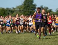 How an orphaned Ethiopian shepherd became one of Indiana's top distance runners