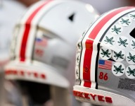 What the commitment of Emeka Egbuka means for Ohio State
