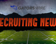 Florida football recruiting tracker: Live updates on early signing period