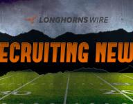 National Signing Day: Meet the 2021 Texas Longhorns Recruiting Class