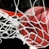 Washington girls HS basketball team banned from postseason after racist fan behavior