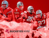 Fab Four: Selecting Ohio State football's Mount Rushmore of all-time recruits