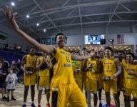 Montverde Academy extends winning streak to 40 at St. James NBIC Invitational