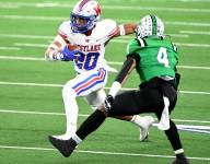 Austin Westlake defeats Southlake Carroll to win Texas 6A Division I title