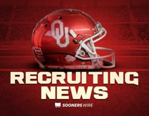 Meet the 2021 Oklahoma Sooners recruiting class