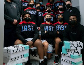 Alaska HS basketball team cleared to wear 'Black Lives Matter' on athletic gear