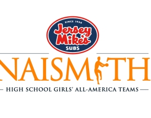 Azzi Fudd, Raven Johnson headline Naismith girls' All-America teams