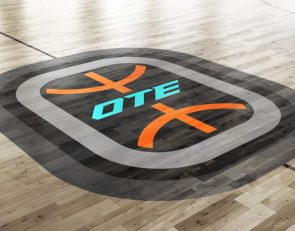 Overtime announces launch of professional league 'Overtime Elite'