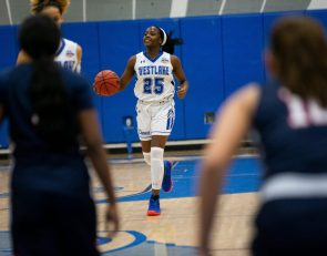 Girls Basketball: GEICO Nationals' four-team field set