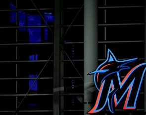 Miami Marlins launch 'Sports Can Battle Racism' student-athlete initiative