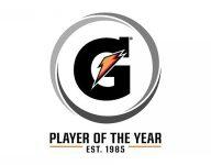 Bryce Boneau named 2020-21 Gatorade National Boys Soccer Player of the Year