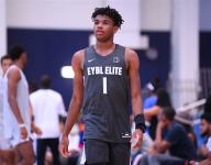 Top remaining 2021 recruit Jaden Hardy is unlikely to play college basketball