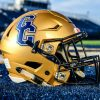 High School Football: Our Lady of Good Counsel stuns St. Frances Academy