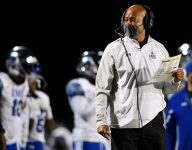 IMG Academy looking for new football coach after Bobby Acosta leaves for Del Valle