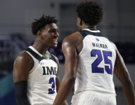 Boys Basketball: Top four seeds advance to GEICO Nationals semifinals