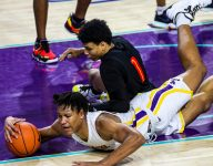 Montverde Academy beats Sunrise Christian for fifth GEICO Nationals title