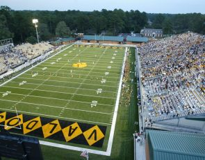 Valdosta HS football program hit with fine, postseason ban for using ineligible players