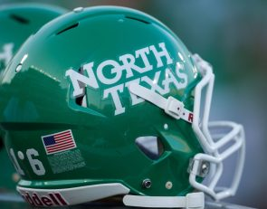 North Texas signee Willie Simmons reportedly killed in Austin shooting