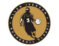 Previewing the 2021 Allen Iverson Roundball Classic