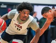 Five-star PG Scoota Henderson chooses G League over college